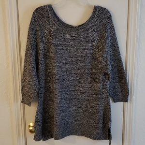 Lane Bryant Sweaters - Sweater